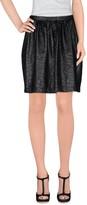 Blugirl Knee length skirts - Item 35308789
