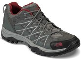 The North Face Men's Storm III Multisport Shoe