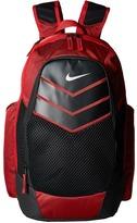 Nike Vapor Power Backpack Backpack Bags