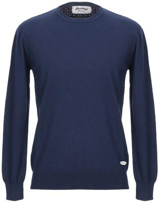 SURPLUS WARDROBETM Sweaters
