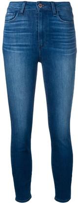 Paige Stockholm jeans