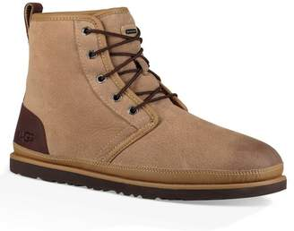 mens uggs on sale cheap