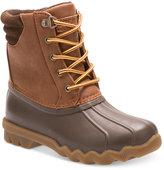 Sperry Avenue Duck Boots, Boys' or Little Boys'