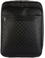 Louis Vuitton Damier Infini Pegase Business 55