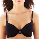 Warner's WARNERS Your Bra Full-Coverage Underwire Bra - 1536
