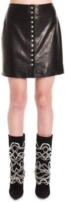 IRO Diaby Skirt