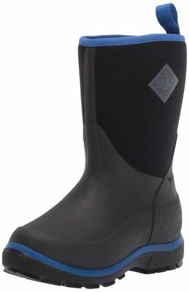 Muck Boot Kids Snow Boot
