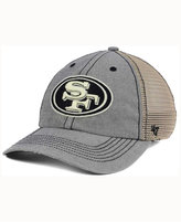 '47 San Francisco 49ers Starboard Closer Cap