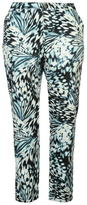 Firetrap Casual Woven Trousers Ladies