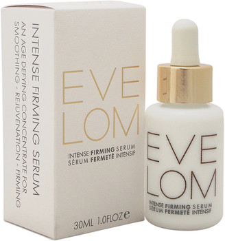 Eve Lom Unisex 1Oz Intense Firming Serum