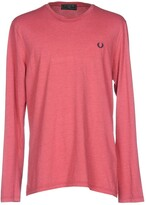 Fred Perry T-shirts - Item 12008928
