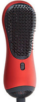 Chi Smart Gemz Hair Dryer Brush