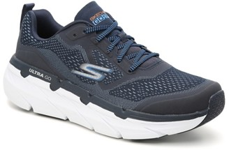 Skechers GOrun Max Cushioning Premier Sneaker - Men's