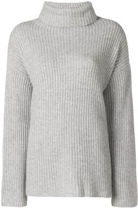 Le Kasha Lisbon sweater