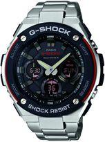 Casio Gst-w100d-1a4er Bracelet Watch