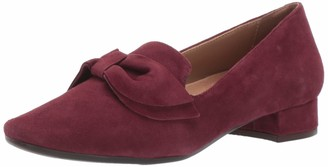 Aerosoles Women's Getaway Loafer Flat