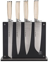 Bloomingdale's Schmidt Brothers Bone 7-Piece Knife Set