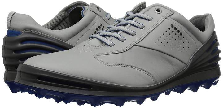 Ecco Cage Pro Men's Golf Shoes