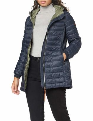 Camel Active Womenswear Women's 3095004k6107 Pullover Sweater