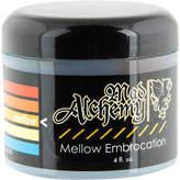 Mad Alchemy Mellow Heat Warming Embrocation