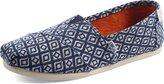 Toms Women's Classic Casual Shoe 8 Women US