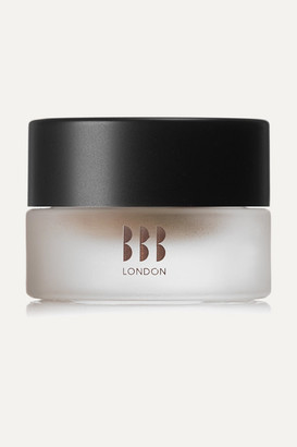 BBB London Brow Sculpting Pomade