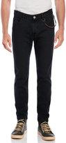dstrezzed Slim Fit Jeans