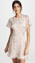 ASTR the Label Elsie Dress