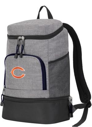 Northwest Chicago Bears Edge Backpack