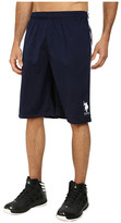 U.S. Polo Assn. Tricot Athletic Shorts