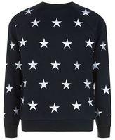 Sandro Superstar Sweatshirt