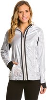 Lole Women's Cheer Jacket 8135335