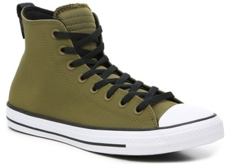 Converse Chuck Taylor All Star TecTuff High-Top Sneaker - Men's