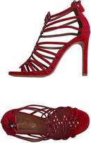 Lola Cruz Sandals - Item 11115473