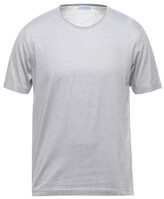 Thumbnail for your product : Gran Sasso T-shirt