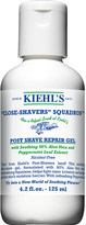 Kiehl's Kiehls Post-Shave Repair Gel 125ml