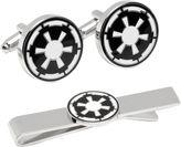Star Wars Imperial Empire Tie Bar & Cuff Links Gift Set