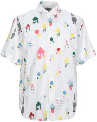 Thom Browne Shirts