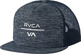 RVCA Men's Va Trucker Hat