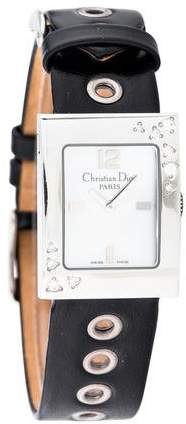 Christian Dior Malice Watch