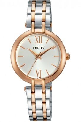 Lorus Ladies Watch RG288KX9