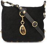Lanvin Marguerite medium shoulder bag