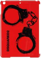 DSQUARED2 Hi-tech Accessories - Item 58023111