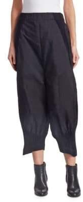Issey Miyake Sunset Sarouel Pants