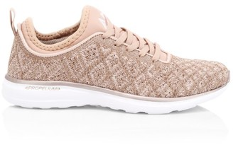 Athletic Propulsion Labs Women's TechLoom Phantom Sneakers