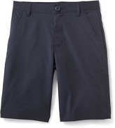 Old Navy Moisture-Wicking Built-In Flex Uniform Shorts for Boys