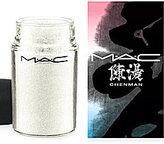 MAC Chenman Reflects