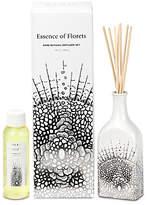 D.L. & Co. Soleil Diffuser - Essence of Florets