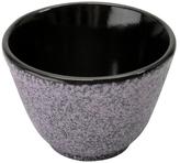 Berghoff Studio Small Teacups (Set of 2)