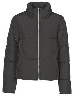 JDY JDYNEW ERICA women's Jacket in Black